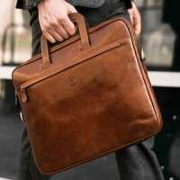 Leather Document Cases Manufacturers