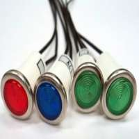 Indicator Lights Manufacturers