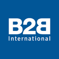 B2B Research Service Manufacturers