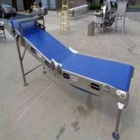 Inspection Conveyor Importers