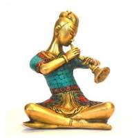 Bronze Handicraft Manufacturers