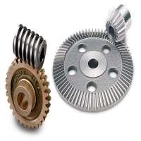 齿轮传动 制造商