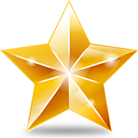 Christmas Stars Manufacturers