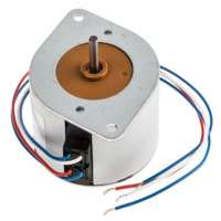 Reversible Synchronous Motor Manufacturers