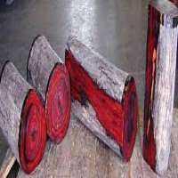 Rose Wood Logs Manufacturers
