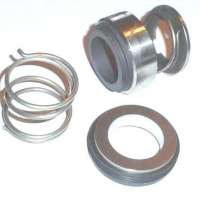 Motor Seal Importers