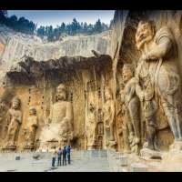 Carved Temple Manufacturers