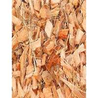 Coconut Husk Chips Manufacturers
