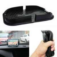 GPS Accessories Manufacturers
