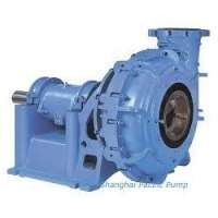 Heavy Duty Pumps Manufacturers