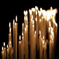Church Candle Manufacturers