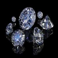 Full Cut Diamond Manufacturers