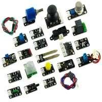 传感器 制造商