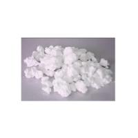 Calcium Chloride Lumps Manufacturers