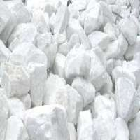 Calcium Carbonate Lumps Manufacturers
