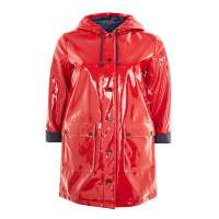 Raincoats Manufacturers
