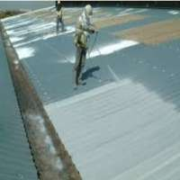 Waterproofing System Manufacturers