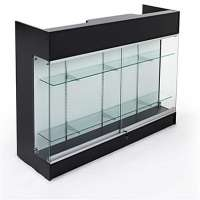 Store Counters Manufacturers
