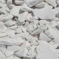 China Clay Lumps Manufacturers