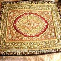 Jewel Carpets Manufacturers
