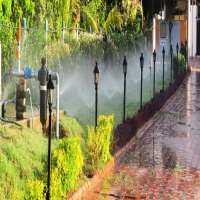 Sprinkler Installation Services Manufacturers