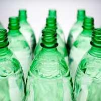Biodegradable Plastic Manufacturers