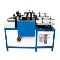 Rotary Pleating Machine Manufacturers
