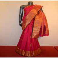 Wedding Sarees Manufacturers