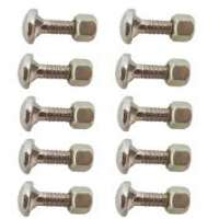 Bonnet Bolt Manufacturers