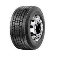 卡车和公共汽车轮胎 制造商