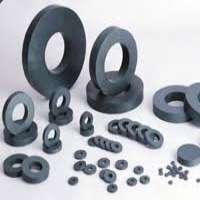 Sintered Ferrite Magnet Manufacturers