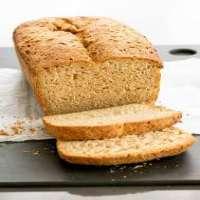 无麸质面包 制造商