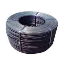 Mild Steel Galvanized Wire Manufacturers