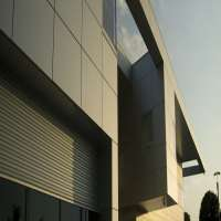 Composite Metal Panels Manufacturers