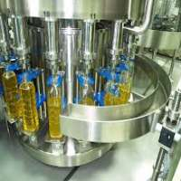 Edible Oil Packing Machine Manufacturers
