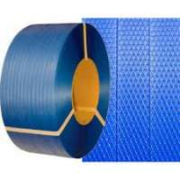 Plastic Strap Manufacturers