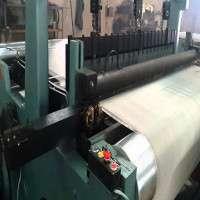 力量织机机器 制造商
