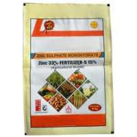 Pesticide Packaging Bag Manufacturers