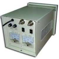 CATV Power Supply Manufacturers