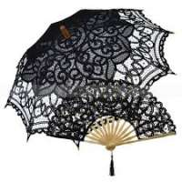 Embroidered Umbrella Manufacturers