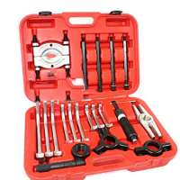 Hydraulic Bearing Puller Set Manufacturers