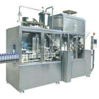 Aseptic Packaging Machines Manufacturers