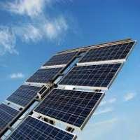 Solar Heating Equipment Manufacturers