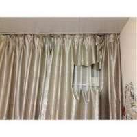 窗帘盖 制造商