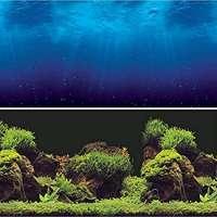 Aquarium Backgrounds Manufacturers