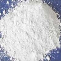 Zirconium Silicate Flour Manufacturers