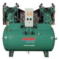 Industrial Air Compressors Manufacturers