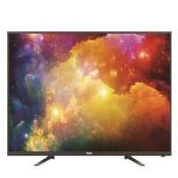 Haier LED TV Manufacturers