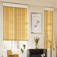 Chick Curtains Manufacturers