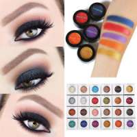 Eye Cosmetic Manufacturers